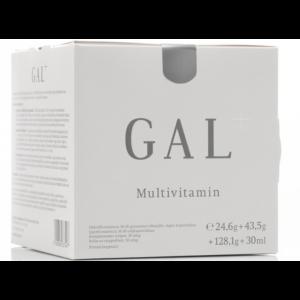 gal_multivitamin_plus_etrend_kieg_246g435g1281g30ml_1_db.png