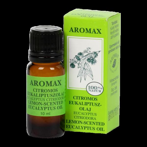 aromax_eukaliptusz_illoolaj_10_ml.png