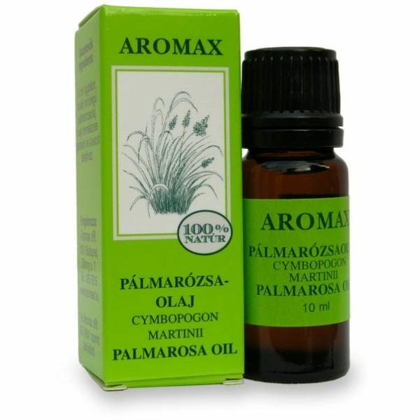 aromax_palmarozsa_illoolaj_10_ml.png