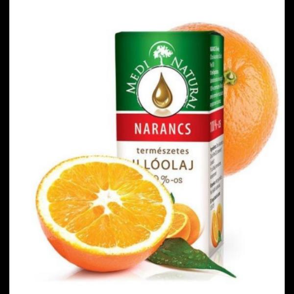 medinatural_narancs_100_illoolaj_10_ml.png