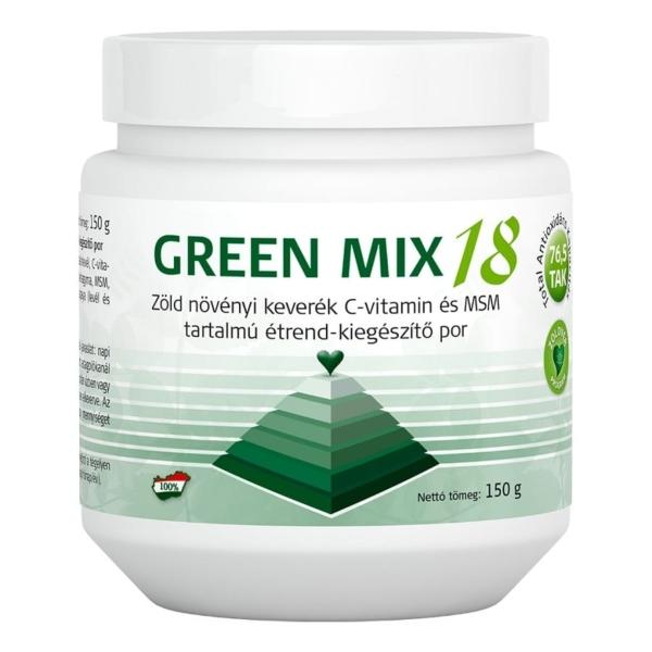 zoldver_green_mix_18_por_150_g.png
