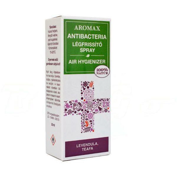 aromax_legfrissito_spray_levendula_teafa_20_ml.png