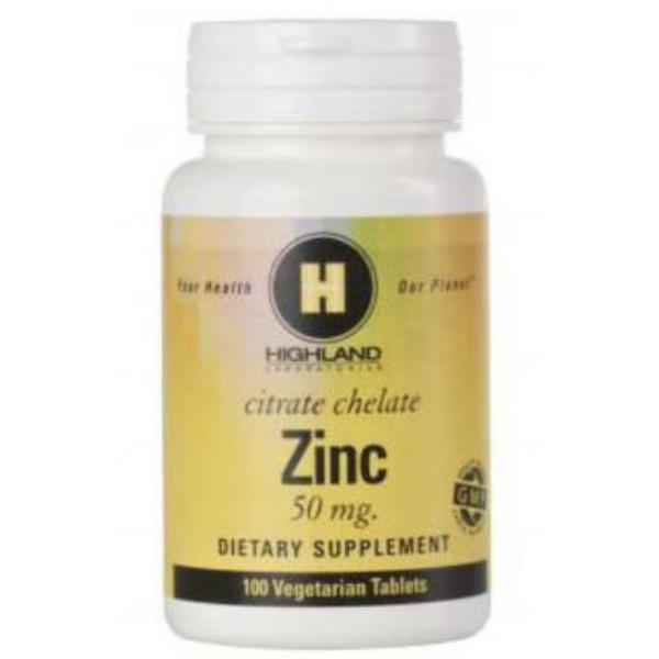 highland_zinc_tabletta_100_db.png