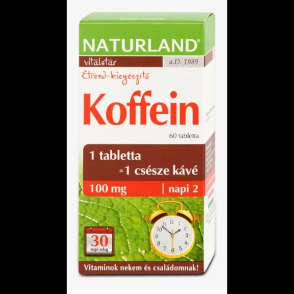 naturland_koffein_tabletta_60_db.png