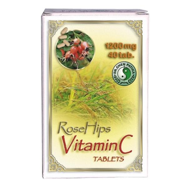 drchen_c_vitamin_csipkebogyo_tabletta_40_db.png
