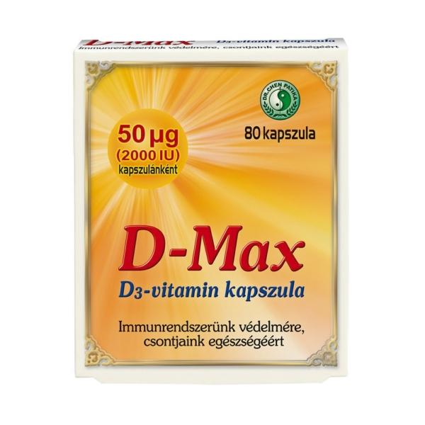 drchen_d_max_d3_vitamin_kapszula_80_db.png
