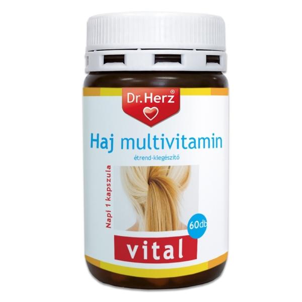 drherz_haj_multivitamin_kapszula_60_db.png