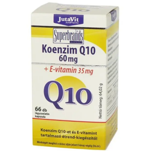 jutavit_koenzim_q_10e_vitamin_kapszula_606db_66_db.png