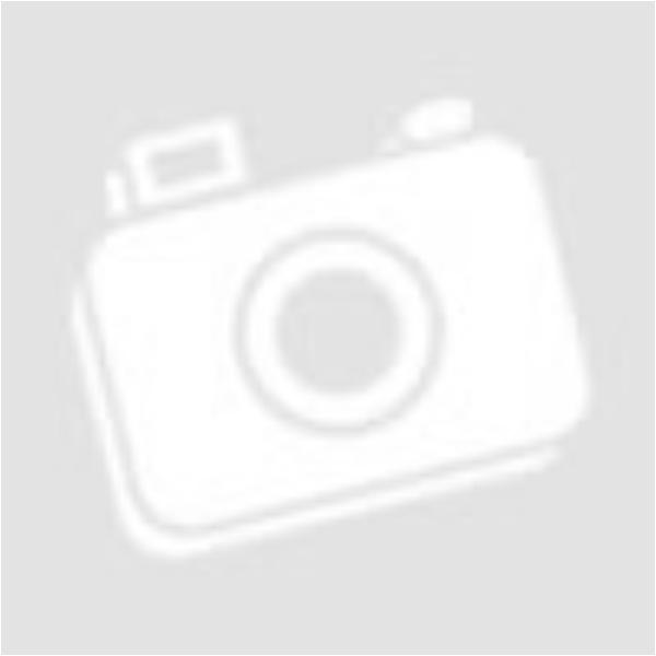 draliment_pajzs_komplex_tabletta_40_db.png