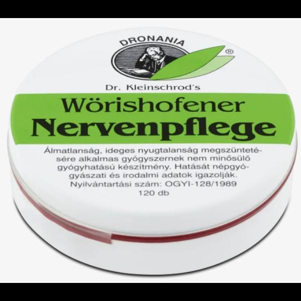 wnervenpflege_tabletta_120_db.png
