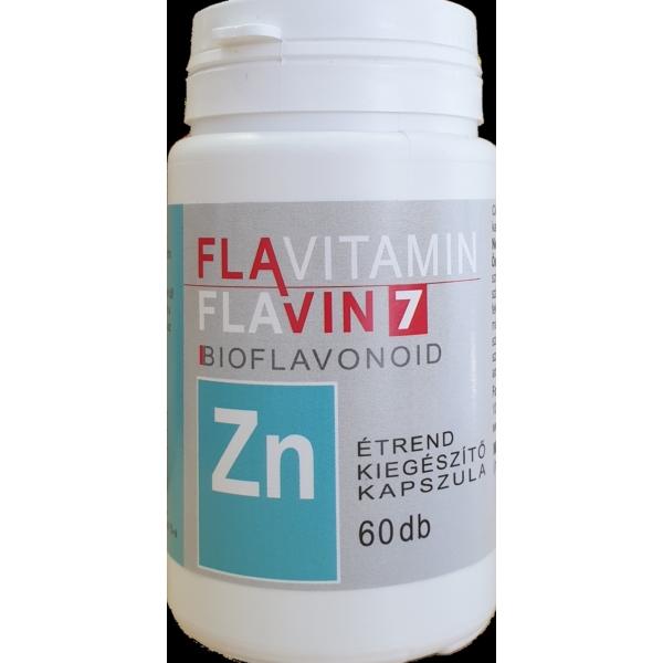 flavitamin_vas_kapszula_60_db.png