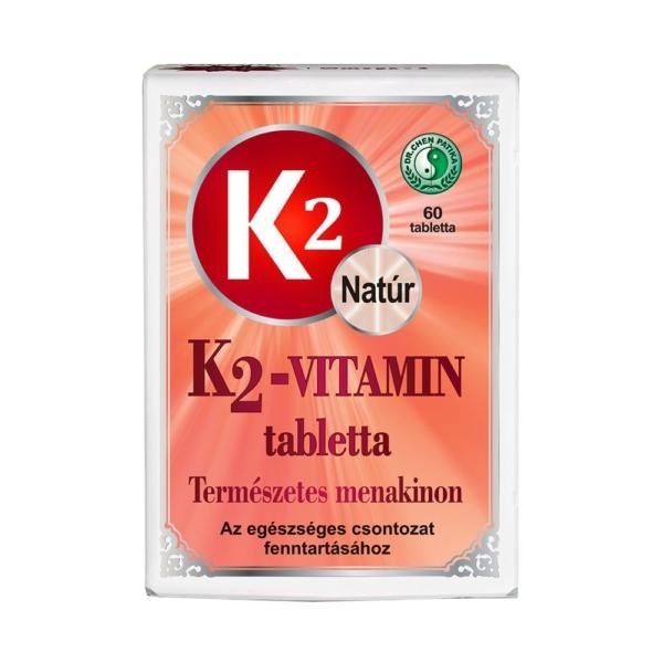drchen_k2_vitamin_filmtabletta_60_db.png