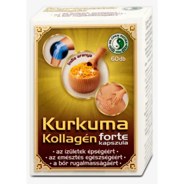 drchen_kurkuma_kollagen_forte_kapszula_60_db.png