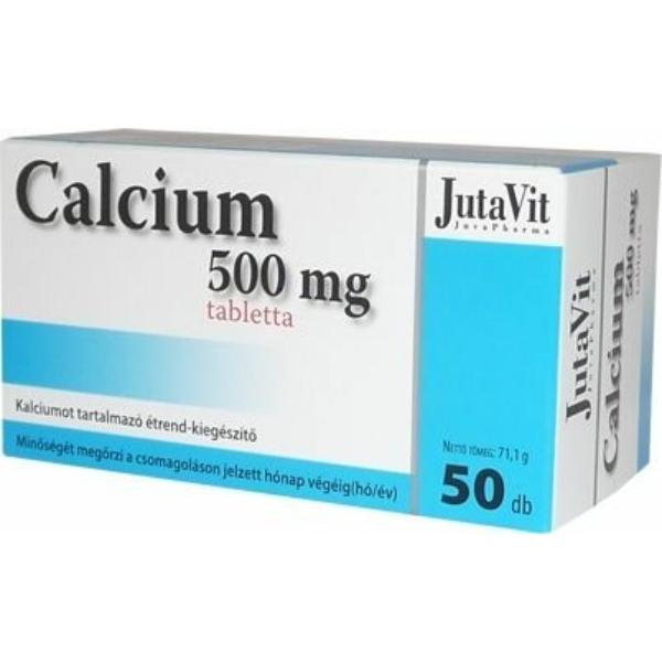 jutavit_calcium_tabletta_500mg_50_db.png