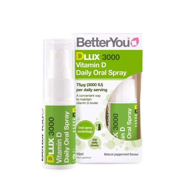 better_you_dlux_d3_vitamin_3000iu_szajspray_15_ml.png