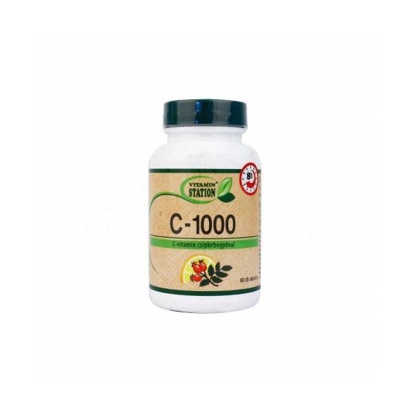vitamin_station_c_vitamin_csipkebogyoval_60_db.png