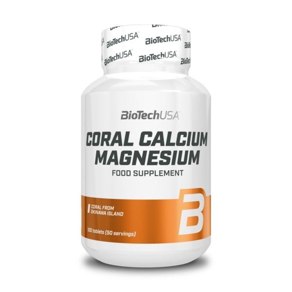 biotech_coral_calcium_magnesium_tabletta_100_db.png