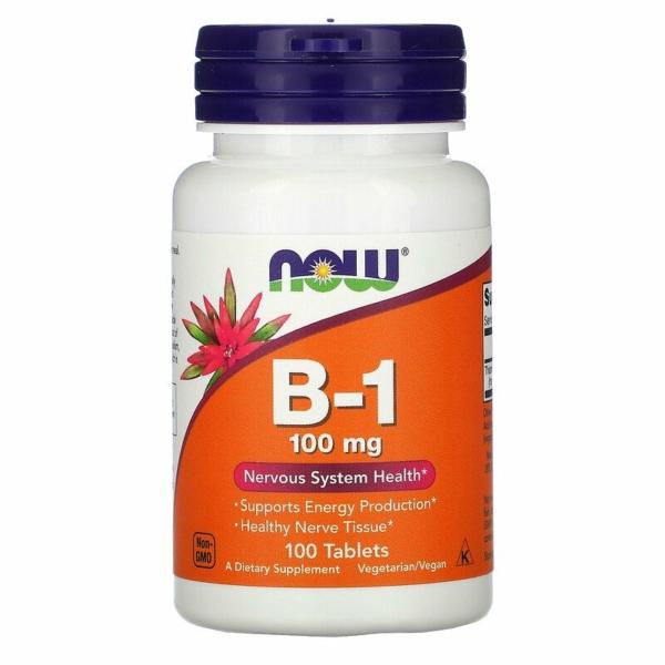 now_b1_vitamin_tabletta_100mg_100_db.png