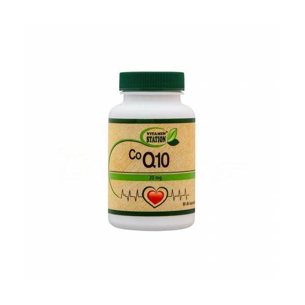 vitamin_station_coq10_tabletta_90_db.png