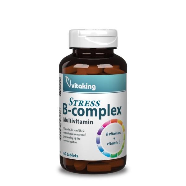 vitaking_stressz_b_complex_tabletta_60_db.png