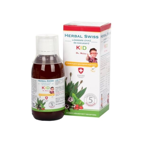 herbal_swiss_kid_szirup_150_ml.png