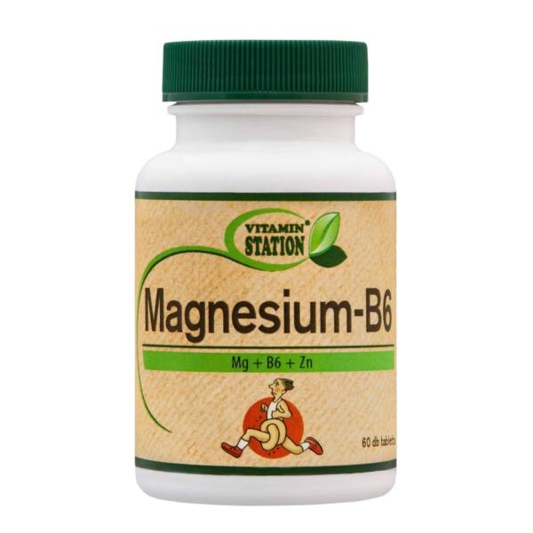 vitamin_station_magnezium_b6_60_db.png