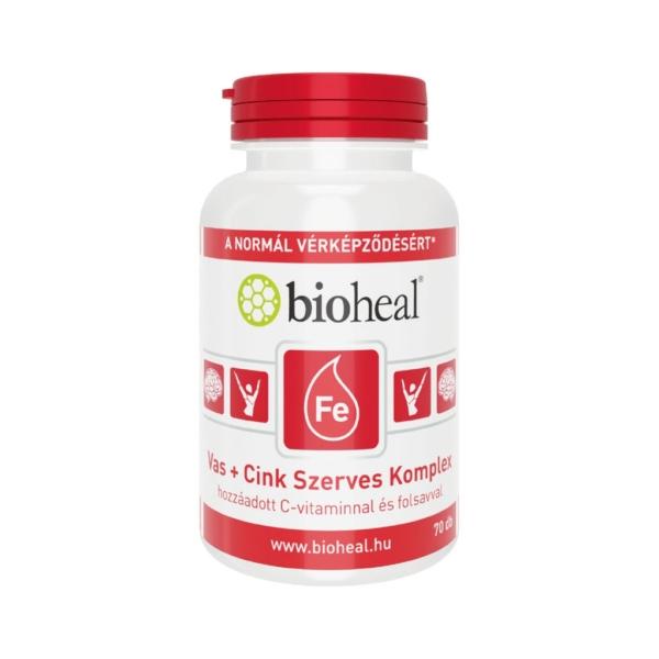 bioheal_vascink_komplex_70_db.png
