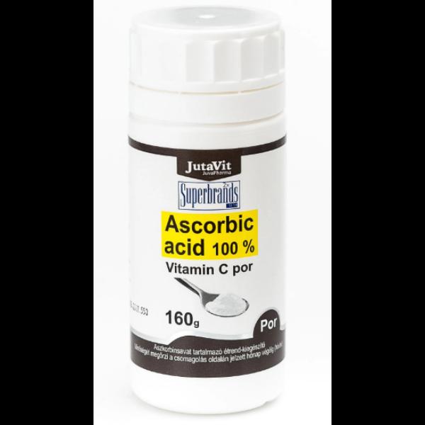 jutavit_ascorbic_acid_100_aszkorbinsav_160_g.png