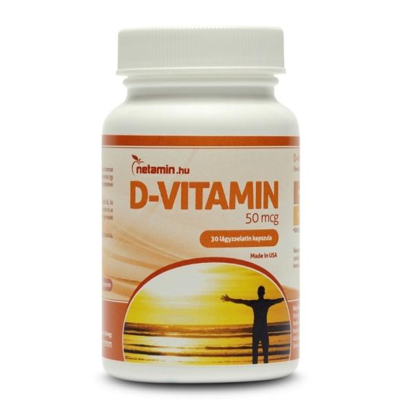 netamin_d_vitamin_50mcg_30_db.png