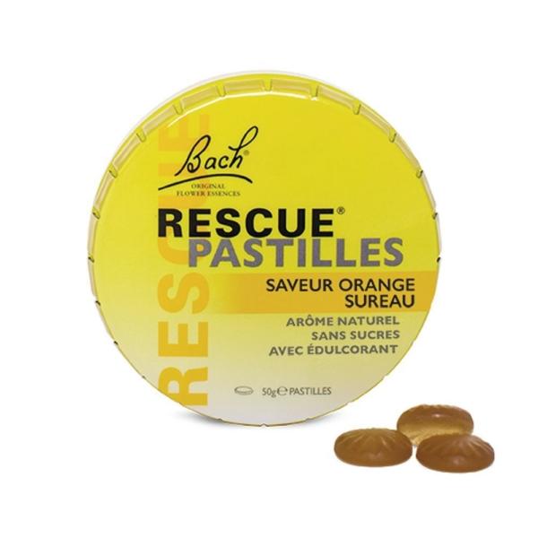 rescue_pasztilla_narancsos_50_g.png