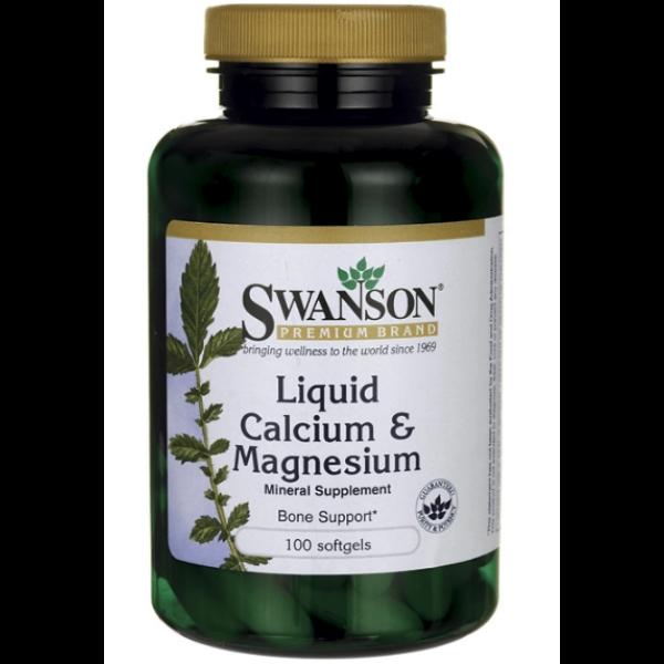 swanson_liquid_calcium_magnesium_kapszula_300150mg_100_db.png