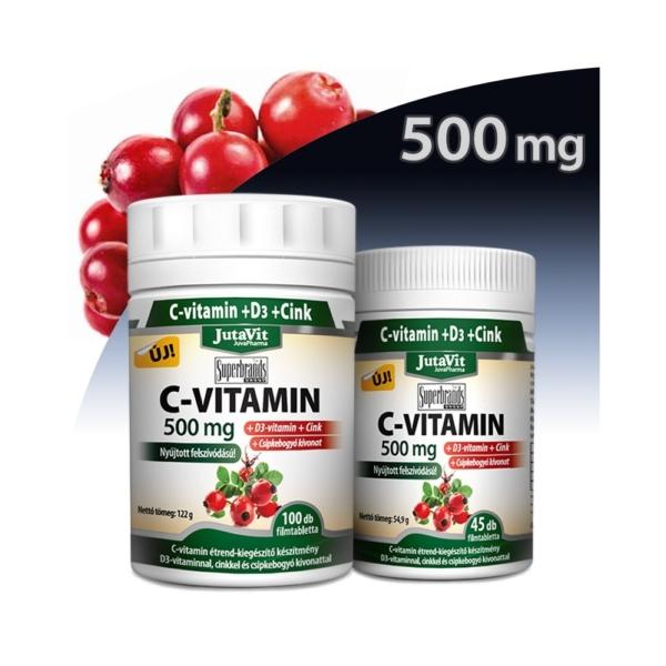 jutavit_c_vitamin_500_mgd3csipkebogyo_kivonattal_45_db.png