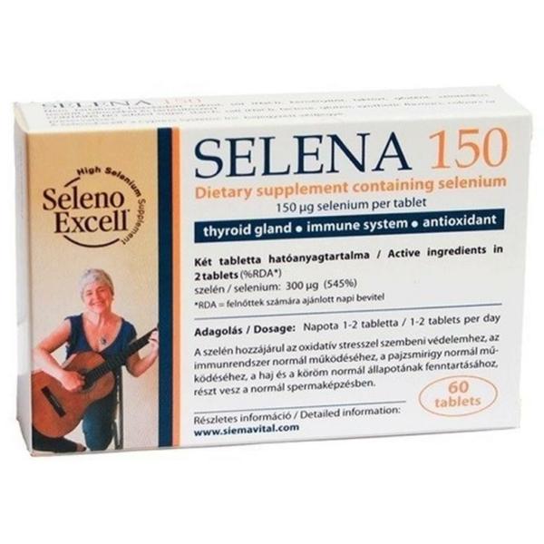 selena_150_szelentartalmu_tabletta_60_db.png