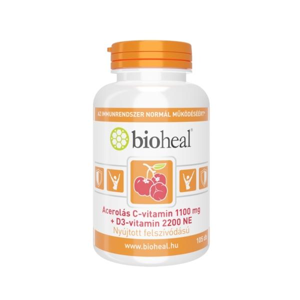 bioheal_acerolas_c_vitamin_1100mgd3_vitamin_2200ne_105_db.png