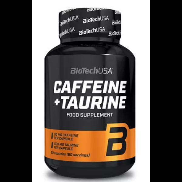 biotech_caffeine_and_taurine_60_db.png