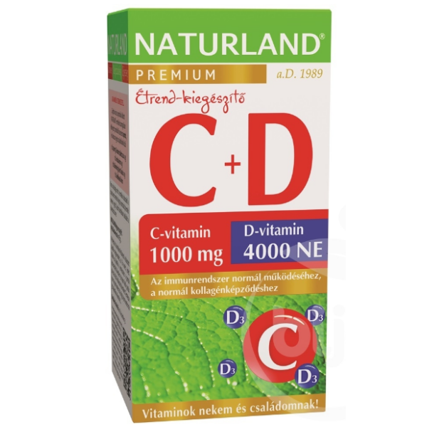naturland_1000mg_c_vitamin4000ne_d_vitamin_tabletta_40_db.png