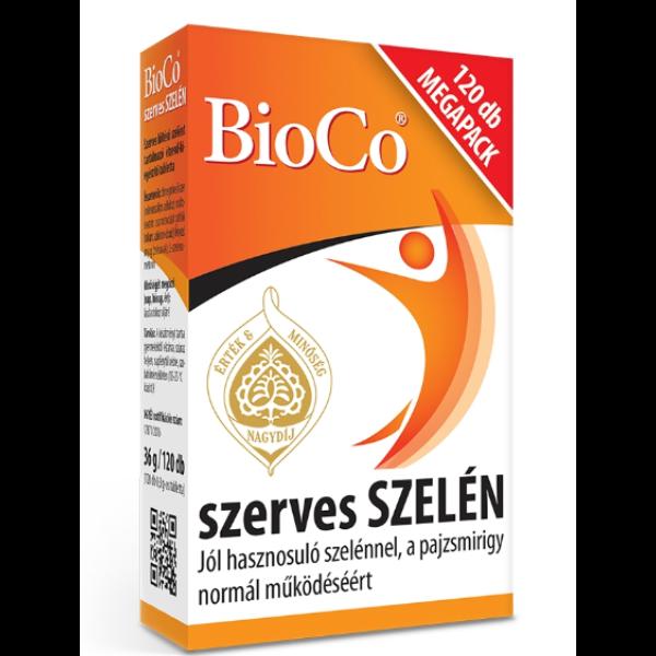 bioco_szerves_szelen_megapack_kapszula_120_db.png