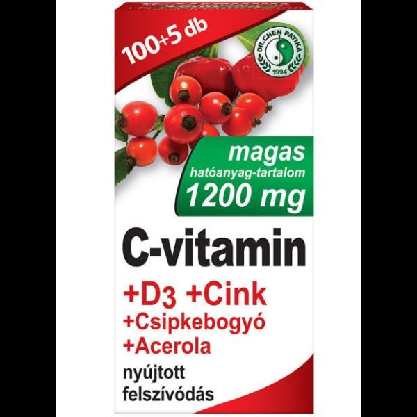 drchen_c_vitamin_1200mgd3cinkacerolacsipkebogyo_tablett_105_db.png