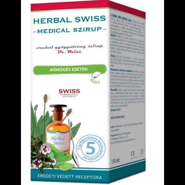 herbal_swiss_medical_szirup_150_ml.png