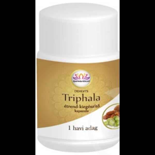 dehlvis_triphala_kapszula_30_db.png
