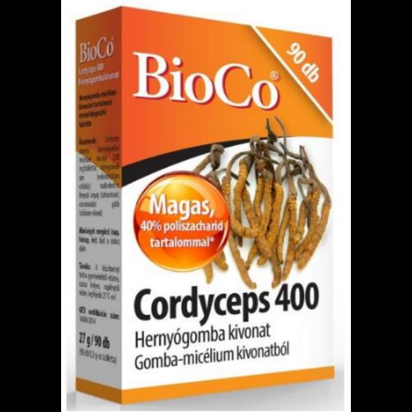 bioco_cordyceps_400_tabletta_90_db.png