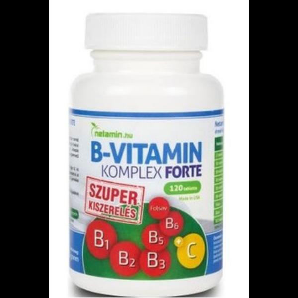 netamin_b_vitamin_komplex_forte_120_db.png