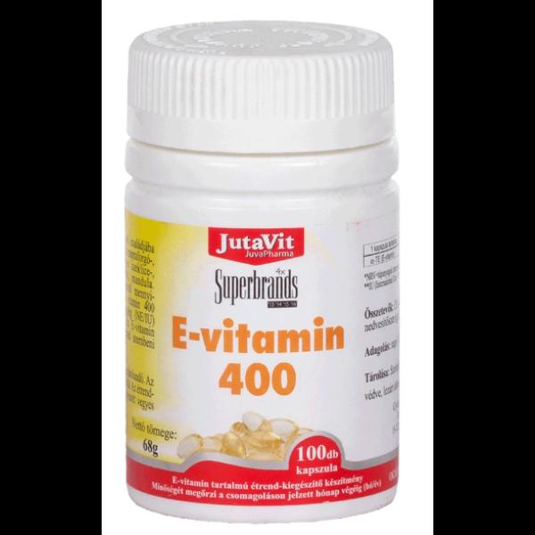 jutavit_e_vitamin_400_100_db.png