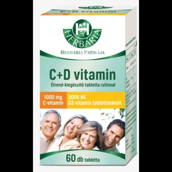 herbaria_c_1000_mg_d3000_ne_vitamin_kapszula_60_db.png