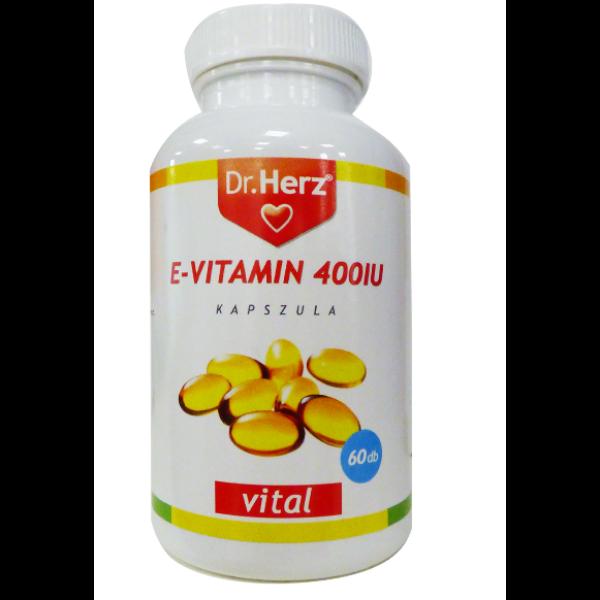 drherz_e_vitamin_400iu_kapszula_60_db.png