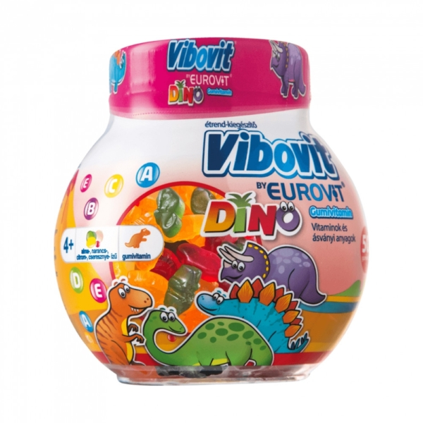 vibovit_by_eurovit_dino_multivitamin_gyereknek_50_db.png