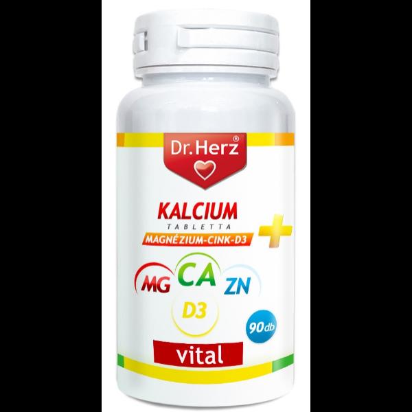 drherz_kalciummagneziumcinkd3_tabletta_90_db.png