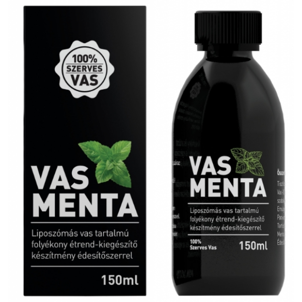 vasmenta_liposzomas_vas_tartalmu_folyekony_etrend_kiegeszito_150_ml.png
