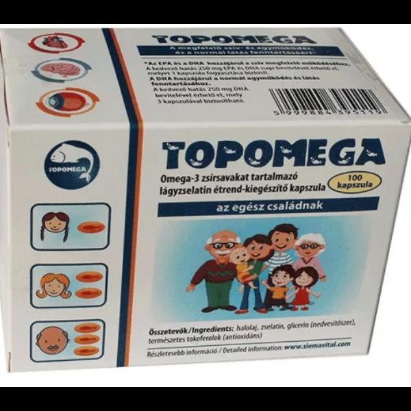 topomega_omega_3_tartalmu_lagyzselatin_etrend_kiegeszito_kapszula_100_db.png
