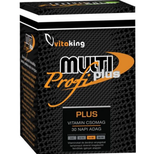 vitaking_profi_multi_plusz_30_db.png